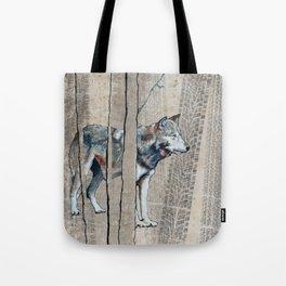 Timberland Tote Bag