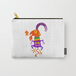 Lil' Evil Carry-All Pouch