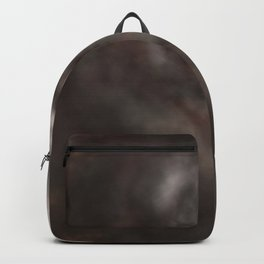 Fly: Smoky Consequence Backpack