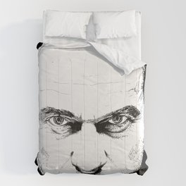 DM - Dave Gahan Comforters