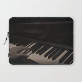 The Player Laptop Sleeve