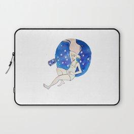 Starspill Laptop Sleeve