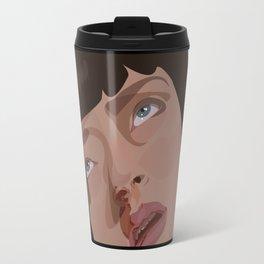 MIA OD Travel Mug