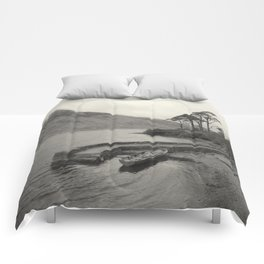 Curragh (Connemara, Ireland) Comforters