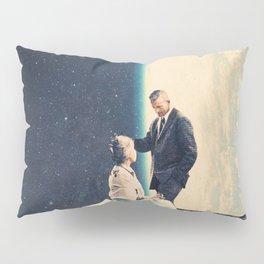 This Love Pillow Sham