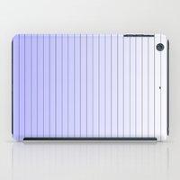 gradient iPad Cases featuring Gradient  by ijsw