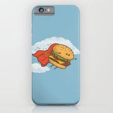 Superburger! iPhone 6s Slim Case