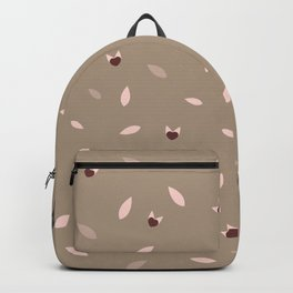 Lovers Backpack