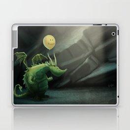 Grint's Golden Hoard Laptop & iPad Skin