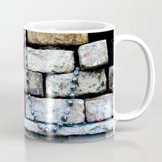 fancy kind of death Coffee Mug