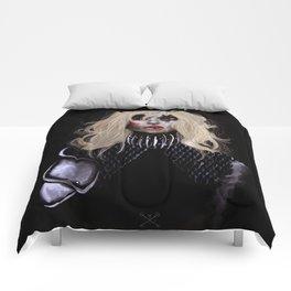 Arawn Comforters