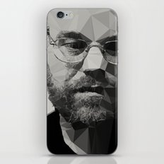 R.I.P Philip Seymour Hoffman iPhone & iPod Skin