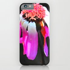 Hanging on to beauty Slim Case iPhone 6s