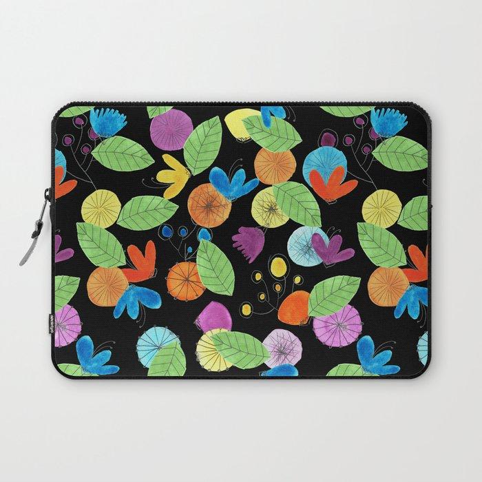 Pattern #1 Laptop Sleeve