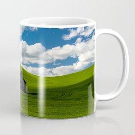Two Shacks Coffee Mug