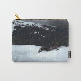Loveland Pass Carry-All Pouch