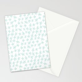 Fanfare III Stationery Cards