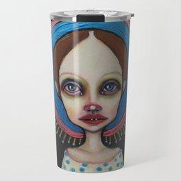 Little holy Travel Mug