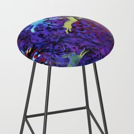 Dreamy nights Bar Stool