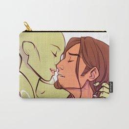 SWR Kanera Valentine Carry-All Pouch