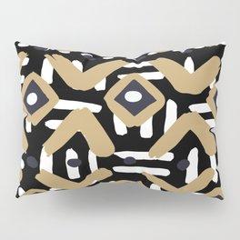 Mapublue Pillow Sham