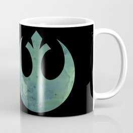 Alliance Coffee Mug
