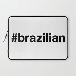BRAZIL Laptop Sleeve