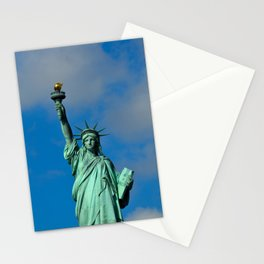 New York City 28 Stationery Cards