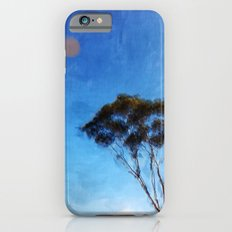 I Want to  Be a Tree iPhone 6s Slim Case