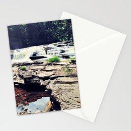 Northern Michigan Stationery Cards