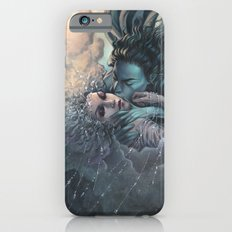 The Storm iPhone 6 Slim Case