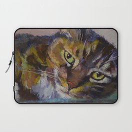 Rockefeller Laptop Sleeve