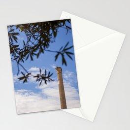Caecilia Trebulla Stationery Cards