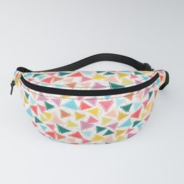 Playful Fanny Pack