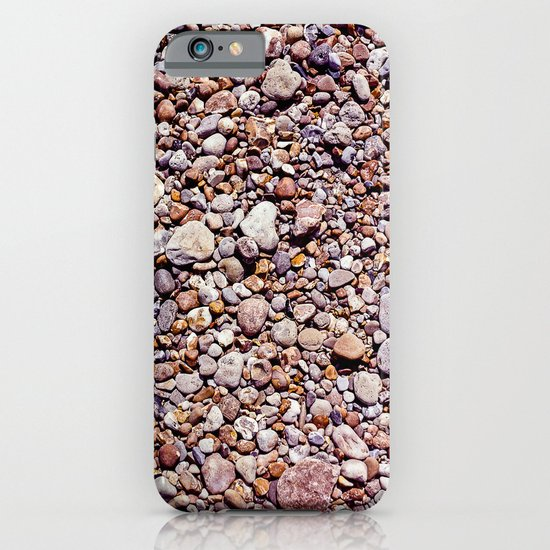 rocky iPhone & iPod Case