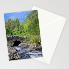 Ashness Bridge Stationery Cards