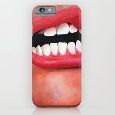 Oral Fixation 1.3 iPhone 6s Slim Case