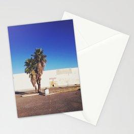 the neighborhood Stationery Cards