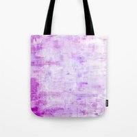 cupcakes Tote Bags featuring Cupcakes by T30 Gallery