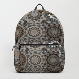 Thorn in the Consort Backpack