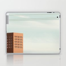 On Another Day Laptop & iPad Skin