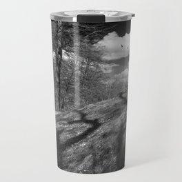 Carrion Travel Mug