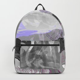 Rift Backpack