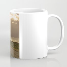 go play Coffee Mug