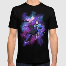 Stammi Vicinio - Duet T-shirt