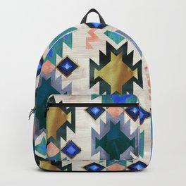 Kilim Kind 6a Backpack