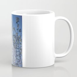 Reach Coffee Mug