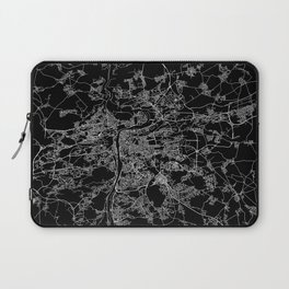 Prague Laptop Sleeve