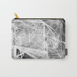 urban water Carry-All Pouch