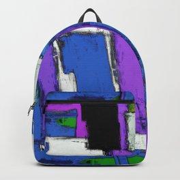 Anvil 2 Backpack